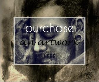 artwork purchase